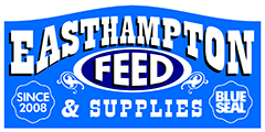 Easthampton Feed